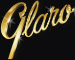 Glaro Inc., Official USA Manufacturer