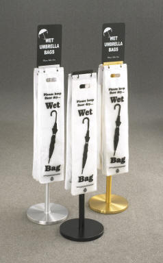 Umbrella Stands, Wet Umbrella Bag Holders, Indoor Umbrella Holders