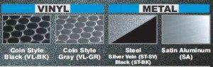 Glaro Deck Coverings for Platform Trucks & Platform Carts