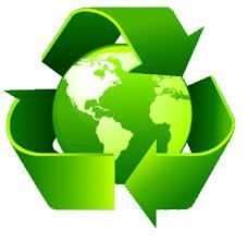 Glaro Green Manufacturing