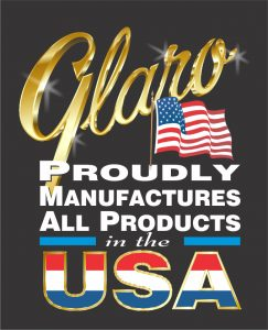 Products Manufactured in the USA