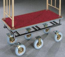 6600 series wheels