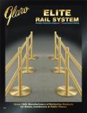 ER09 - Elite Rail System